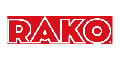 rako-logo-jpg