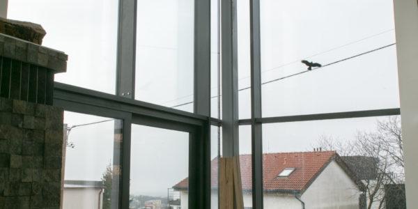 velke-hlinikove-okno-jpg