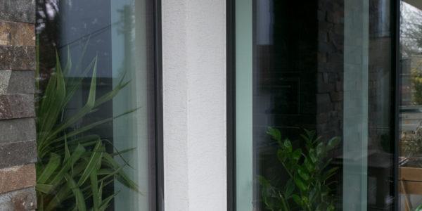 hlinikove-okno-jpg