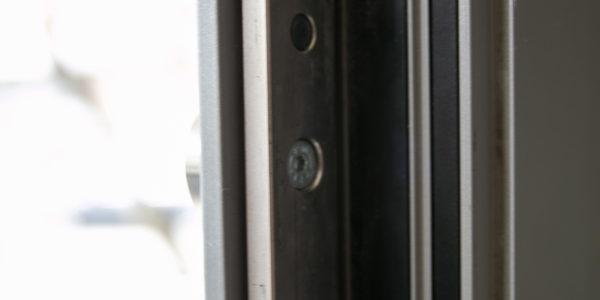 čip na otváranie dverí