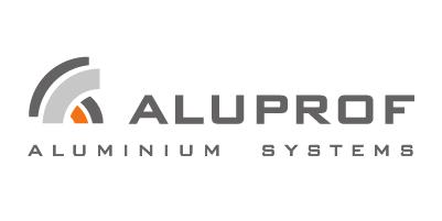 aluprof-logo