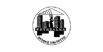 bybtove drzustvo petrzalka logo