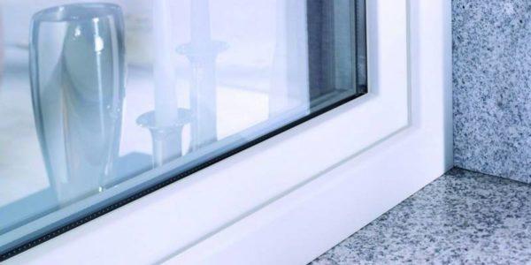 gealan-plastove-okna-gealan-profile