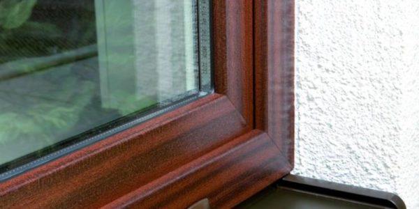 plastove-okna-gealan-profile