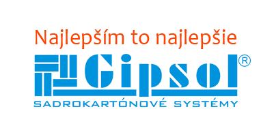 gipsol-logo-jpg