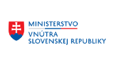 ministerstvo vnutra logo