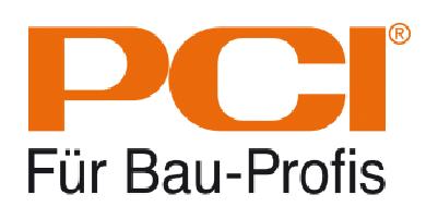 pci-logo-jpg