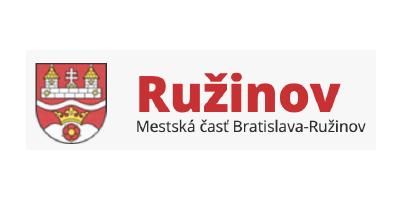 ruzinov logo